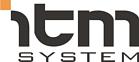 ITM-SYSTEM, sklepy internetowe, strony www, systemy cms, integracjie, programowanie