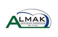 Almak