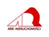 ARR Nieruchom�ci