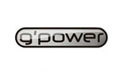 G Power