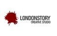 Lindonstory Creative Studio