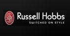 RussllHobbs